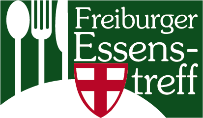 Förderverein Essenstreff e.V.